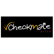 Checkmate Pizza