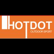 HOTDOT OUTDOOR