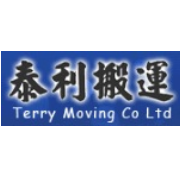 Terry Moving Co Ltd