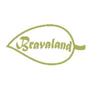 Bravaland (With Coupon)