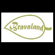 Bravaland (內有優惠劵)