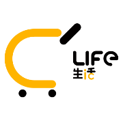 C'life