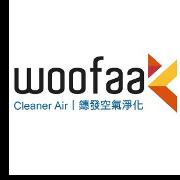 WOOFAA COMPANY LIMITED