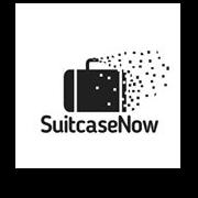 SuitcaseNow