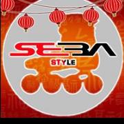 SEBA STYLE Roller Skating Store