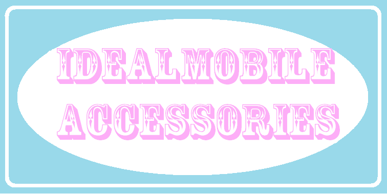 Ideal Mobile Accessories