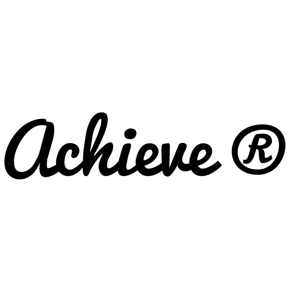 Achieve Online Shop®