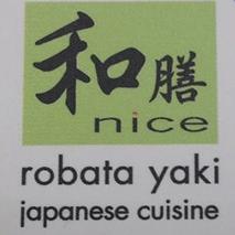 Robata Yaki Japanese Cuisine